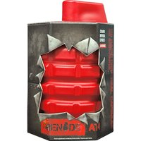 Image of AT4 - 120 Capsules - Male Support - Grenade