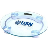 Image of Personal Weighing Scale Bodybuilding Warehouse USN