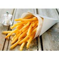 Backofen Knusper frites 1200 g