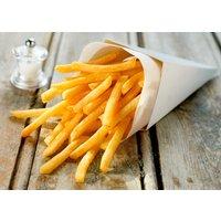 Backofen Knusper frites 500 g