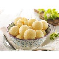 Kartoffelklöße, halb und halb 450 g