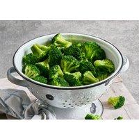 Broccoli-Röschen 350 g