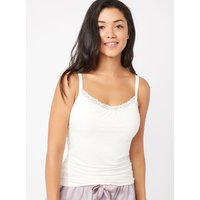 Boux Avenue Full support camisole DD-G cup - Ivory - 06