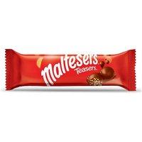 Maltesers Te...