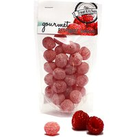 The Treat Kitchen Raspberry Daiquiri Gourmet Pouch