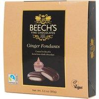 Beechs Ginger Creams