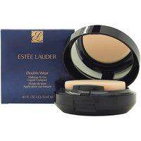Estee Lauder Double Wear Makeup To Go Liquid Compact Foundation 12ml - 2C2 Pale