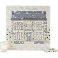 Style & Grace The Fragrance House Advent Calendar