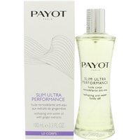 Payot Slim Ultra Performance Reshaping Anti-Water Body Oil 100ml