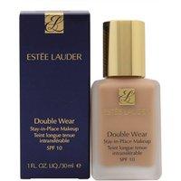 Estee Lauder Double Wear Stay-in-Place Makeup 30ml - 2C2 Pale Almond