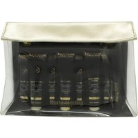 Karin Herzog 7 Creams of the Week Gift Set 7 x 15ml Face Cream
