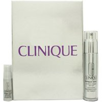 Clinique Smart Custom Repair Gift Set 30ml Repair Serum + 5ml Eye Treatment