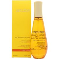 Decleor Aroma Nutrition Satin Softening Dry Oil with Frankincense Essential Oil