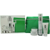Clinique Even Better Gift Set 30ml Clinical Dark Spot Corrector + 15ml Skin Tone
