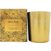 Decleor Scented Candle 185g