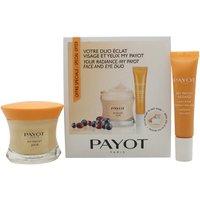 Payot My Payot Gift Set 50ml Jour Face Cream + 15ml Regard Eye Cream