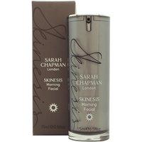 Sarah Chapman Skinesis Morning Facial 15ml