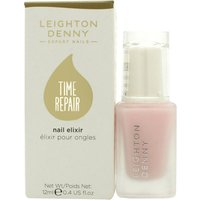 Leighton Denny Time Repair Nail Elixir 12ml