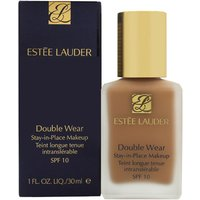 Estee Lauder Double Wear Stay-in-Place Makeup 30ml - Pebble