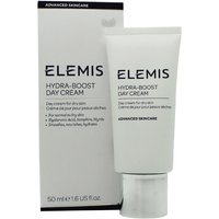 Elemis Hydra-Boost Day Cream 50ml - Normal/Dry Skin