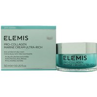 Elemis Pro-Collagen Marine Cream Ultra Rich 50ml