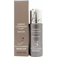 Sarah Chapman Skinesis Skin Tone Perfecting Booster 30ml