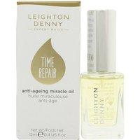 Leighton Denny Time Repair Anti-Ageing Miracle Oil 12ml
