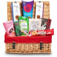 Hamper For Her