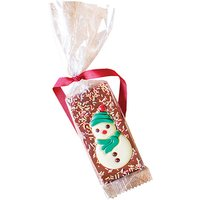 Cottage Delight Character Choc Bars