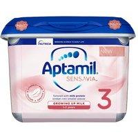 Aptamil Sensavia 3 Growing Up Milk Formula