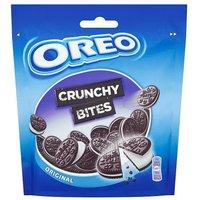 Oreo Crunchy Bites Original