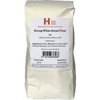 Hobbs House Bakery Premium Strong White Flour