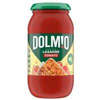 Dolmio Lasagne Sauce Red