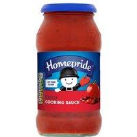 Homepride Can Chilli Con Carne