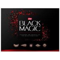 Nestle Black Magic Classic Favourites