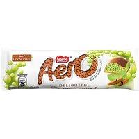 Nestle Aero Peppermint x 24