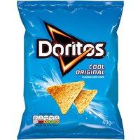 Doritos Cool Original x 32
