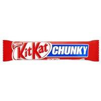 Nestle Kit Kat Chunky