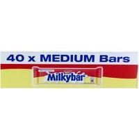 Milky Bar Medium x 40