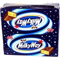 Milkyway Twin 28 x 43g