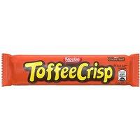 Toffee Crisp x 24
