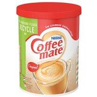 Nestle Coffee Mate Medium