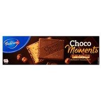 Bahlsen Choco Moments Hazelnut