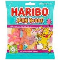 Haribo Jelly Beans 12 x 160g