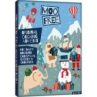Hammys Moo Free Advent Calendar