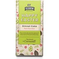 Simnel Cake Chocolate Bar