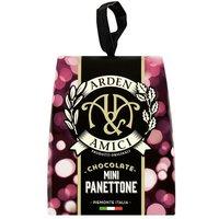 Arden & Amici Mini Chocolate Panettone