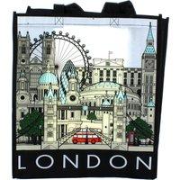 London Cityscape Bag