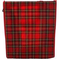 Royal Stewart Bag