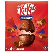 Kit Kat Chunky Large Easter Egg